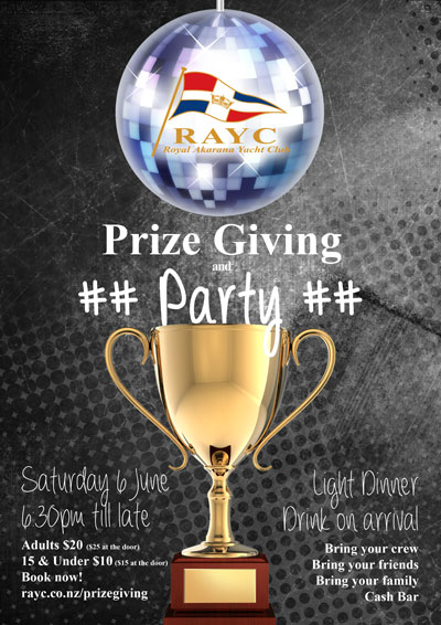 Prize-Giving-Poster-500