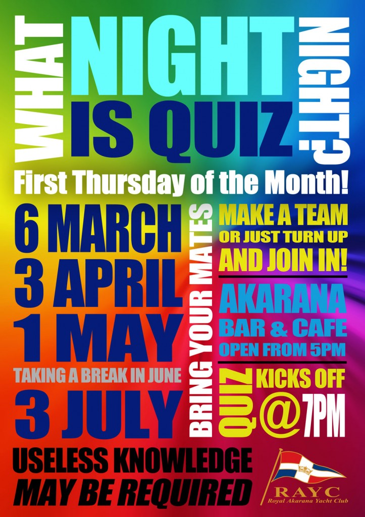 Quiz-night-2014