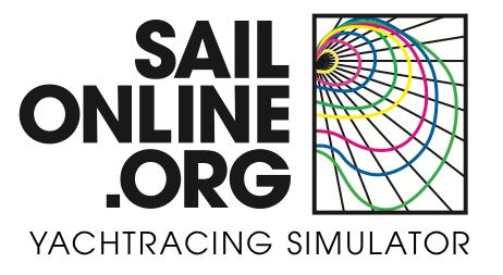 Sailonline - A Virtual Race!