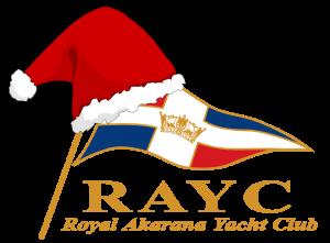 RAYC-XMAS