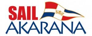 Sail Akarana – September 2014