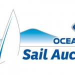 Ten days left to register for Oceanbridge Sail Auckland