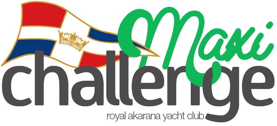 MC-Logo2