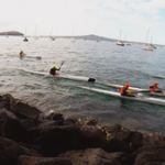 Paddling Winter Series