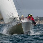 Gold Cup Passage Series Race 1 – Photos
