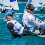 Oceanbridge Sail Auckland – 37 Days to go