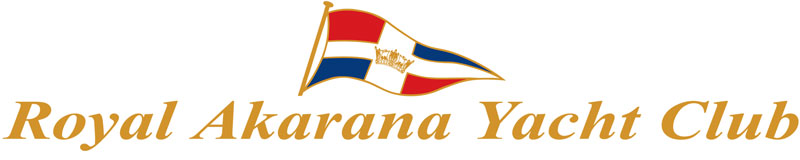 Royal Akarana Yacht Club