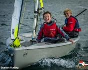Winter Series Sailing 28 June 2015 Winter Series Sailing 28 June 2015 LSD_2964