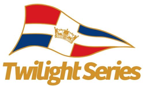 twilight-series-logo