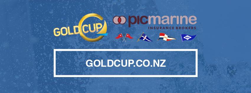 16-GOLDCUP-banner