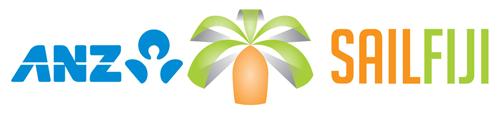 sailfiji-logo500png