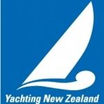 YNZ Yachting NZ