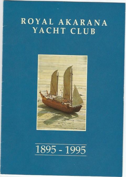 RAYC Centennial Year