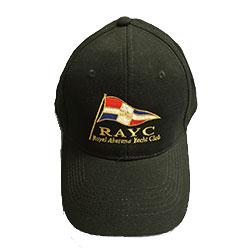 RAYC Hat