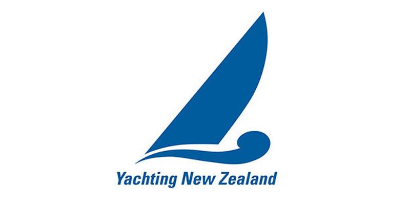 YNZ Safety Regulation Amendment