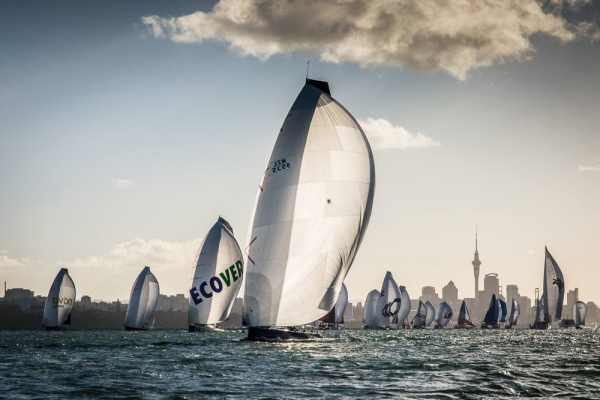 Boatspray Gold Cup Race 5 – Photos