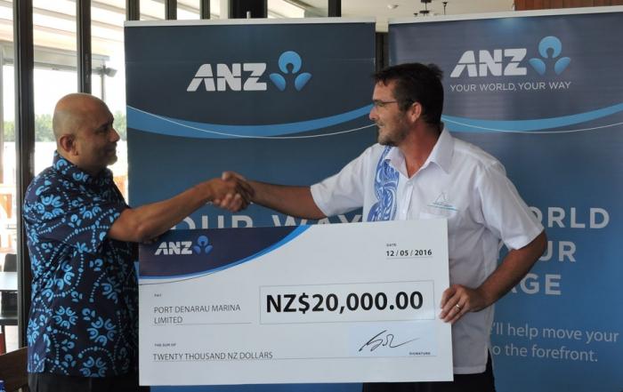 ANZ-Sail-Fiji-2016_announcement1
