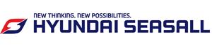 hyundai-seasall