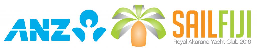 sailfiji-watermark1