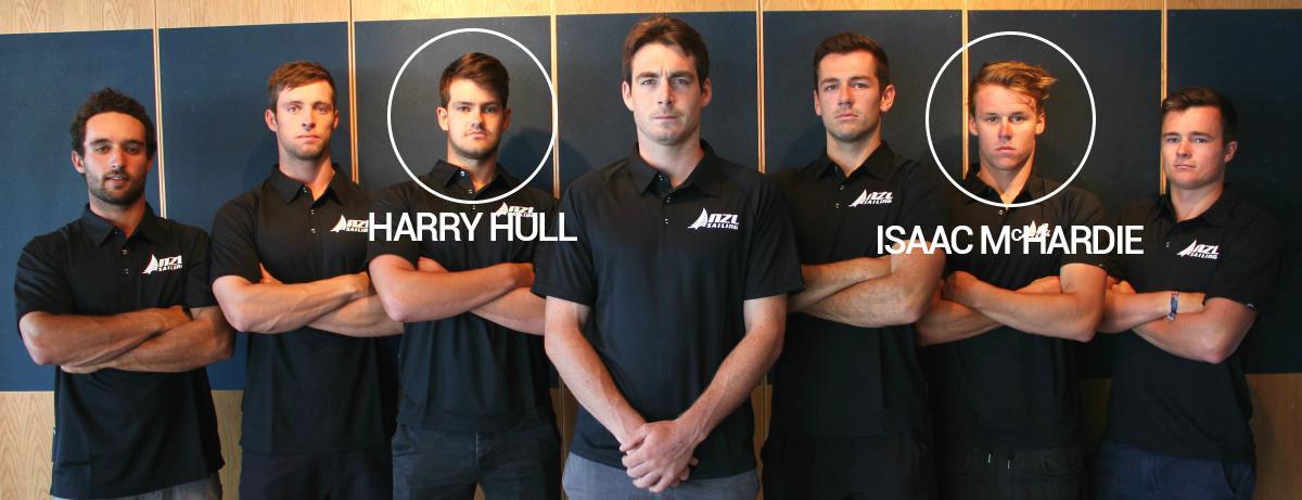 youth-americas-cup-harry-hull-isaac-mchardie