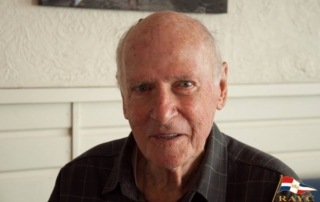 Bill Glen