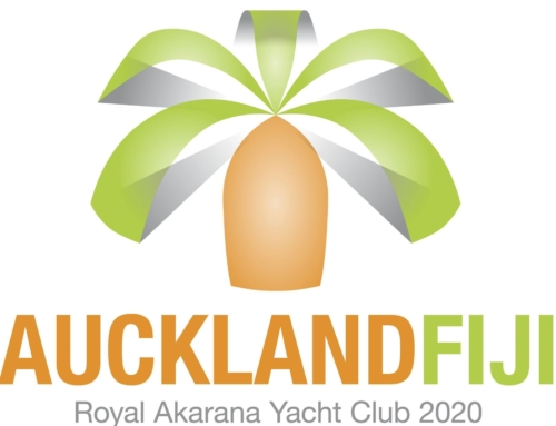 Auckland to Fiji Yacht Race cancelled for 2020